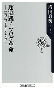 200505000188.jpg