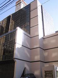 200px-Akita_Publising_(2006_05).jpg