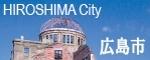 Hiroshima.jpg